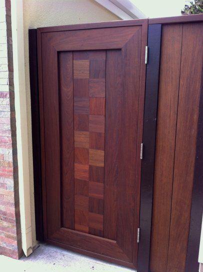 front door gate designs front door custom door with sea shells