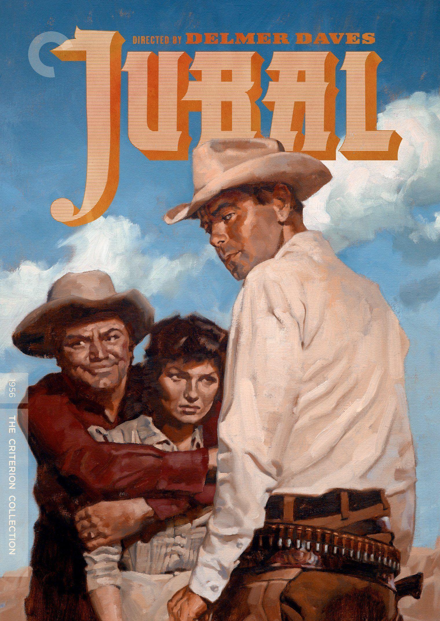 Film Western Complet En Francais Gratuit Charles Bronson : western, complet, francais, gratuit, charles, bronson, Jubal, (1956), Films, Complets,, Charles, Bronson,, Westerns