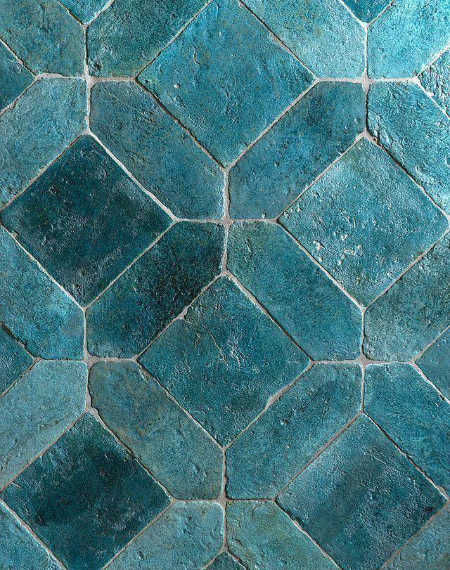 137 Best Aqua Everything Images Ocean Scenes Aqua Mint Aesthetic Aesthetic Aqua Images Mint Oc In 2020 Half Bathroom Decor Pirate Bathroom Decor Beautiful Tile