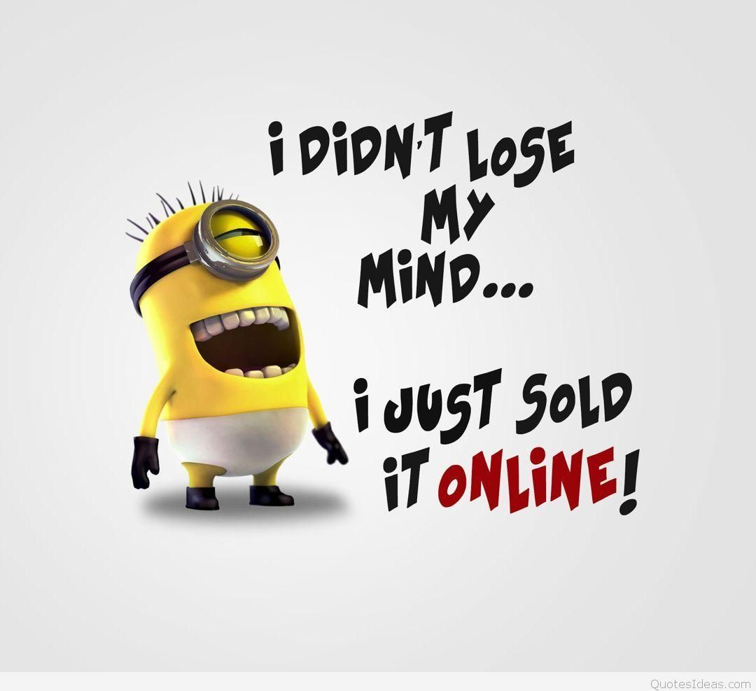 372 Funny Whatsapp Dp Images Wallpaper Pic Whatsapp Dp Images Minions Funny Whatsapp Dp