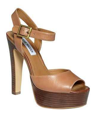 bd065c175c6 Steve Madden Shoes