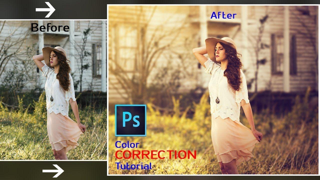 Photoshop tutorial cc photoshop color effect tutorial color photoshop tutorial cc photoshop color effect tutorial color correction baditri Image collections