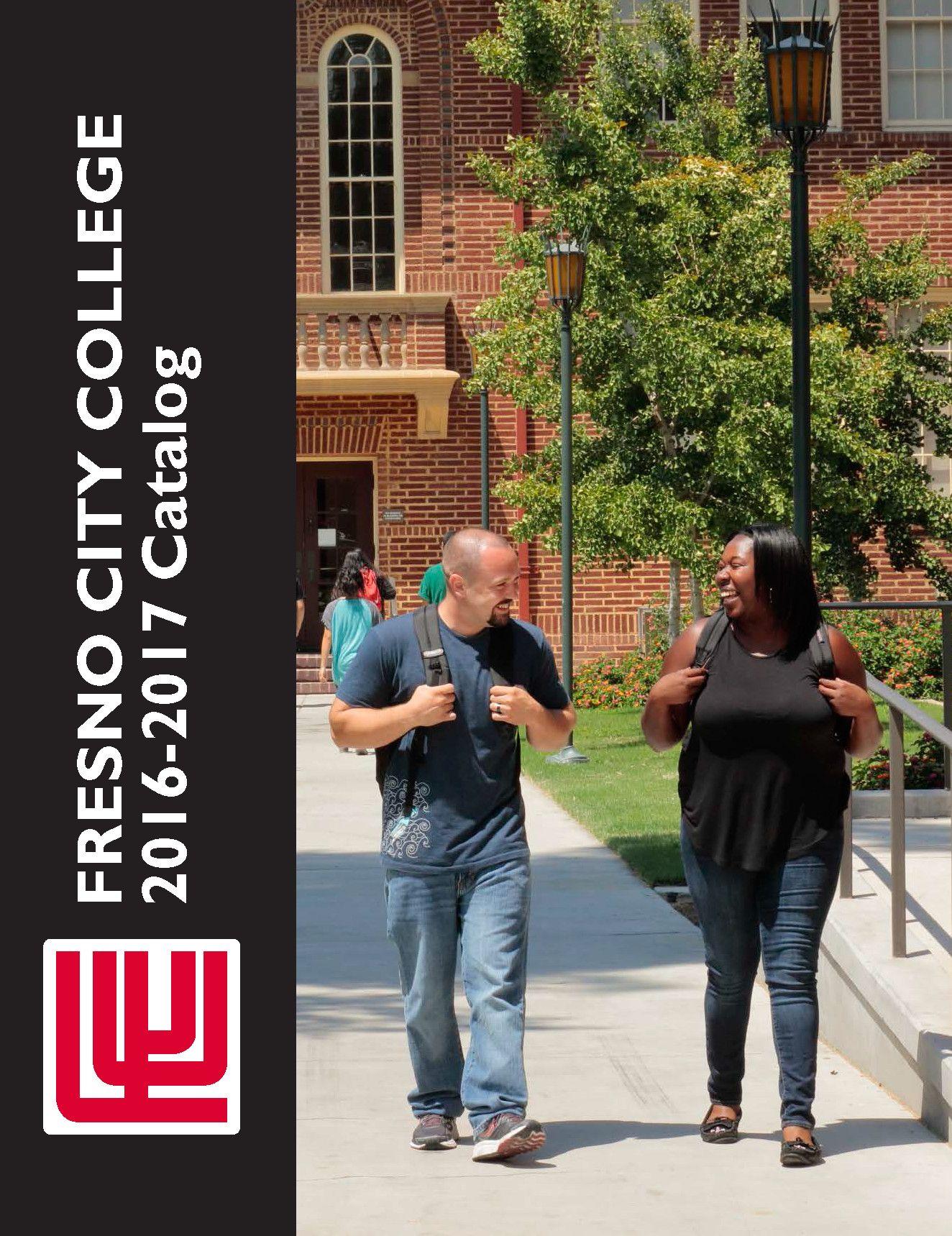 50 City Tech Fall 2017 Calendar Ik6p City College City Fall 2017