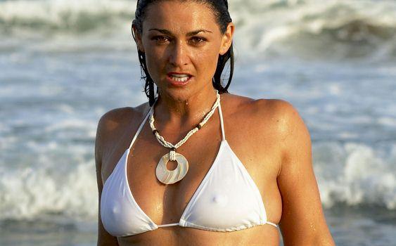 Natalie J Robb Hot Google Search Natalie J Robb
