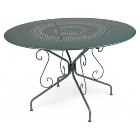 38 Inch Round Table Round Kitchen Table Round Table Round