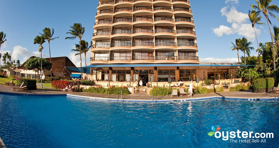 Royal Lahaina Resort Review What To Really Expect If You