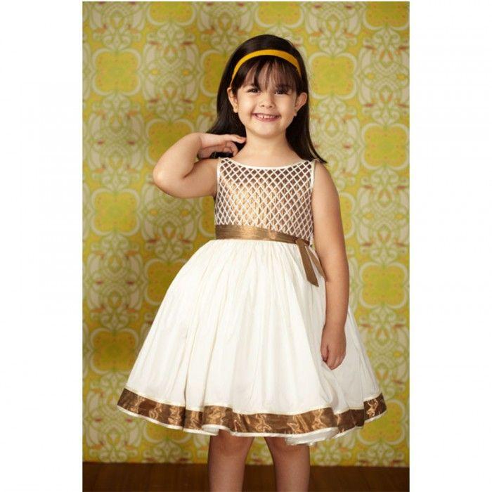 Kids Party Wear, Kids Designer Wear | Baby Doll Dadar West, Mumbai ...
