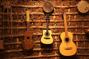 Yamaha Guitar Under 5000 And What Different From Others Yamaha Guitar Guitar Yamaha Acoustic Guitar