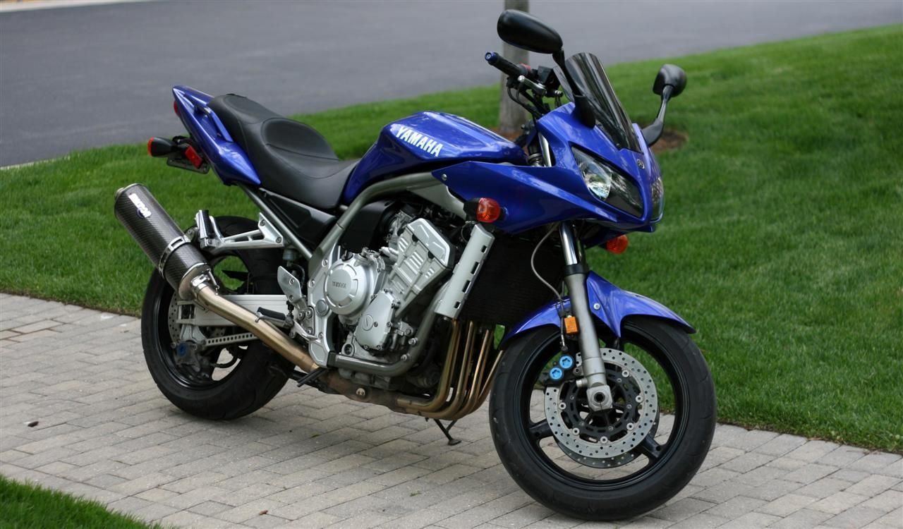 CLICK ON IMAGE TO DOWNLOAD 2002 Yamaha FZ1 Motorcycle Service Manual