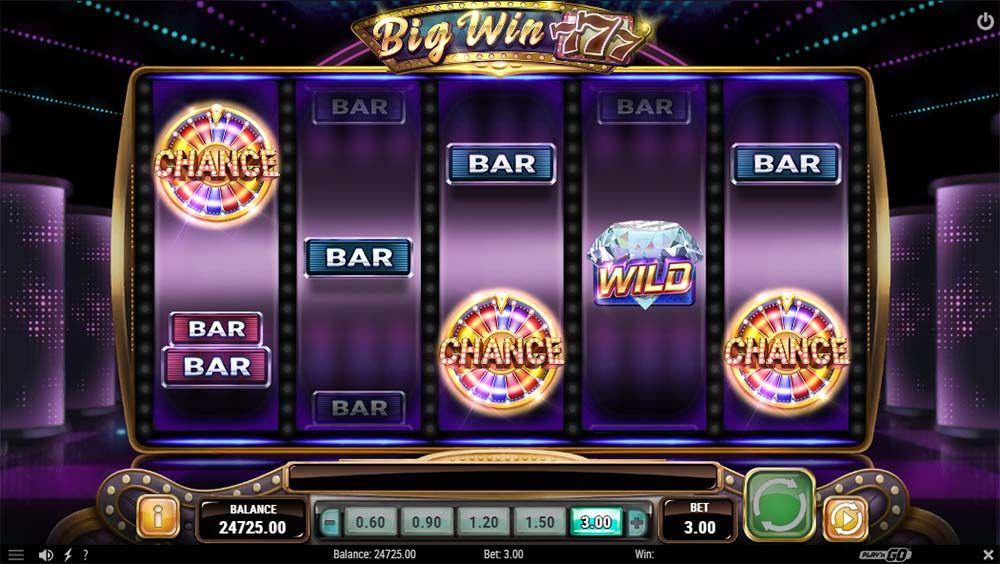 planet casino no deposit bonus Slot