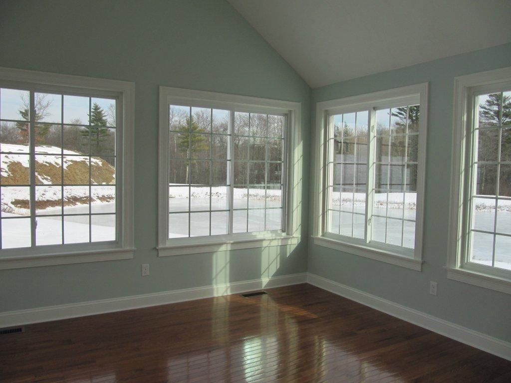 3 season porch window ideas  amazing sunroom ideas on a budget  sunroom ideas  pinterest