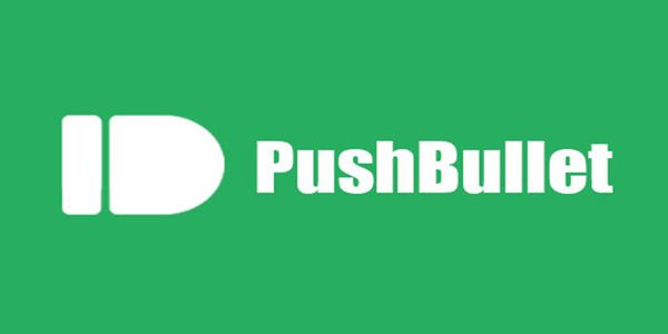 PUSHBULLET معرفی اپلیکیشن Android apps, App, Ipad ios