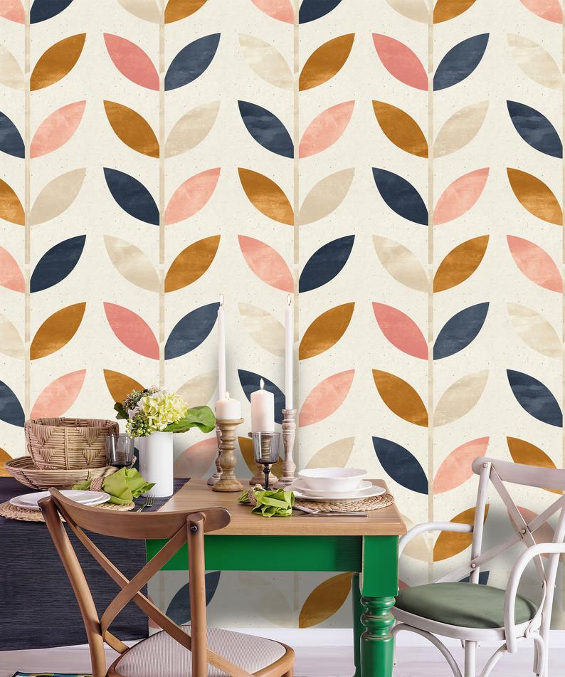 Best Removable Peel N Stick Wallpaper Self Adhesive Wall 400 x 300