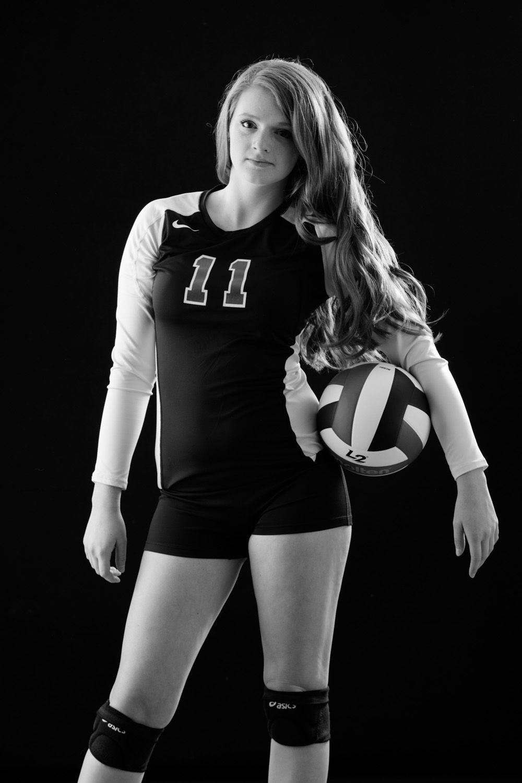 Senior Portrait Photo Picture Idea Volleyball Volleyball Photos Volleyball Photography Volleyball Senior Pictures