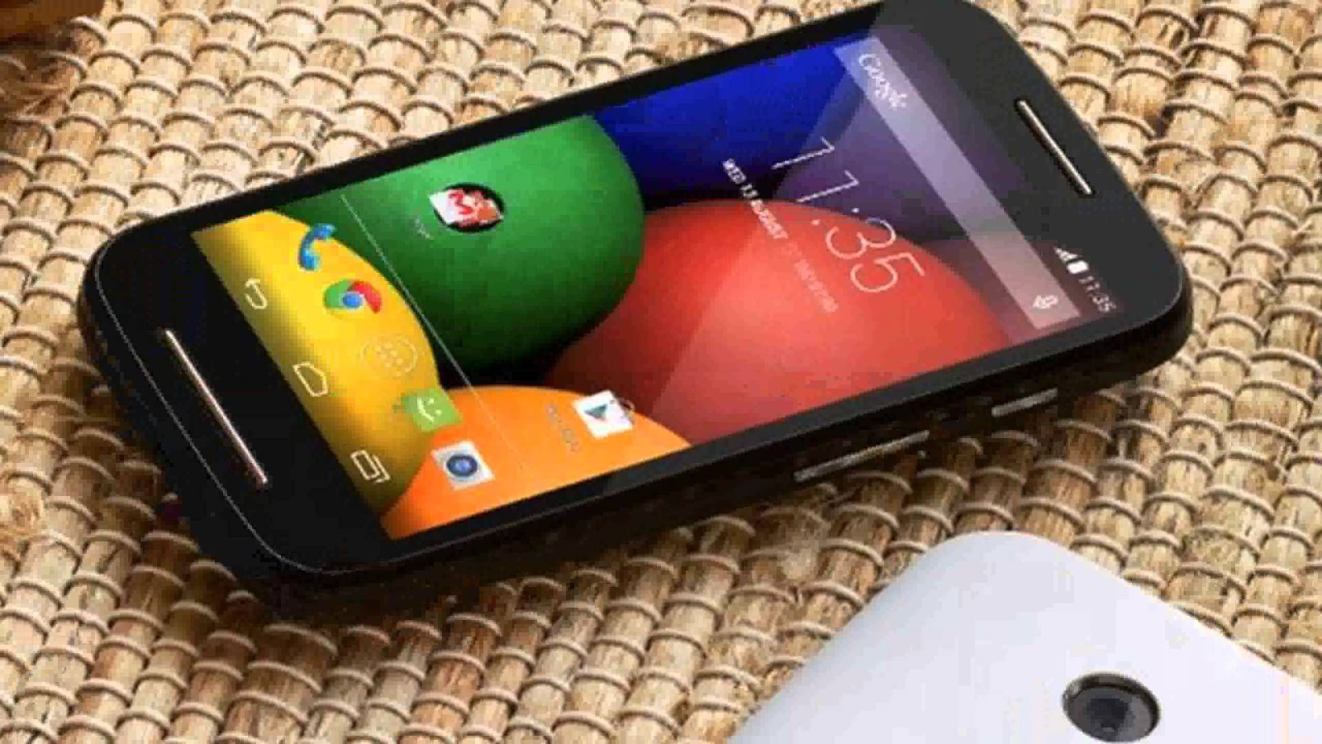 cool LG G3 iPhone 6 phones of the Year by GSMA at MWC & Moto 360 Check more at http://gadgetsnetworks.com/lg-g3-iphone-6-phones-of-the-year-by-gsma-at-mwc-moto-360/