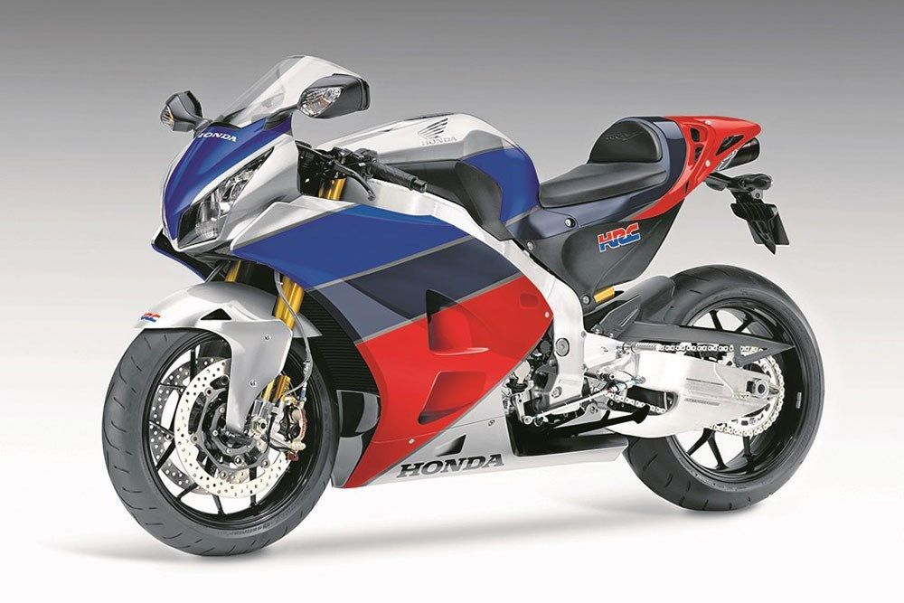 9 Motorcycles To Consider In 2020 Super Bikes Honda Bikes New Honda