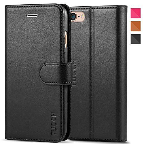 ... meet fb8fa bbc6f Cell Phone Bag MoKo Soft PU Leather Crossbody Bag Mini  Phone Pouch with ... ad62572680