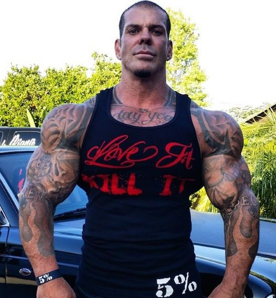 steroid supplements for sale