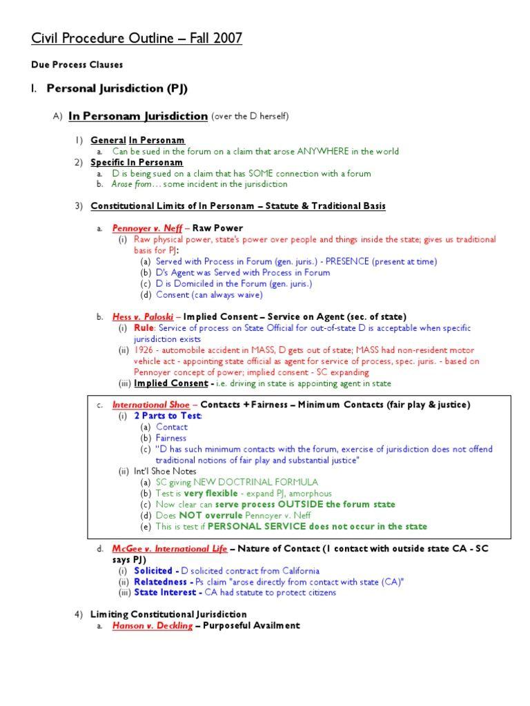 Law Civil Procedure Federal Rules Of Civil Procedure Flowcharts Civil Procedure Law School Life Law School Prep
