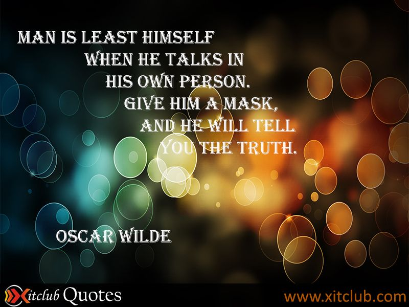 oscar wilde most famous poems