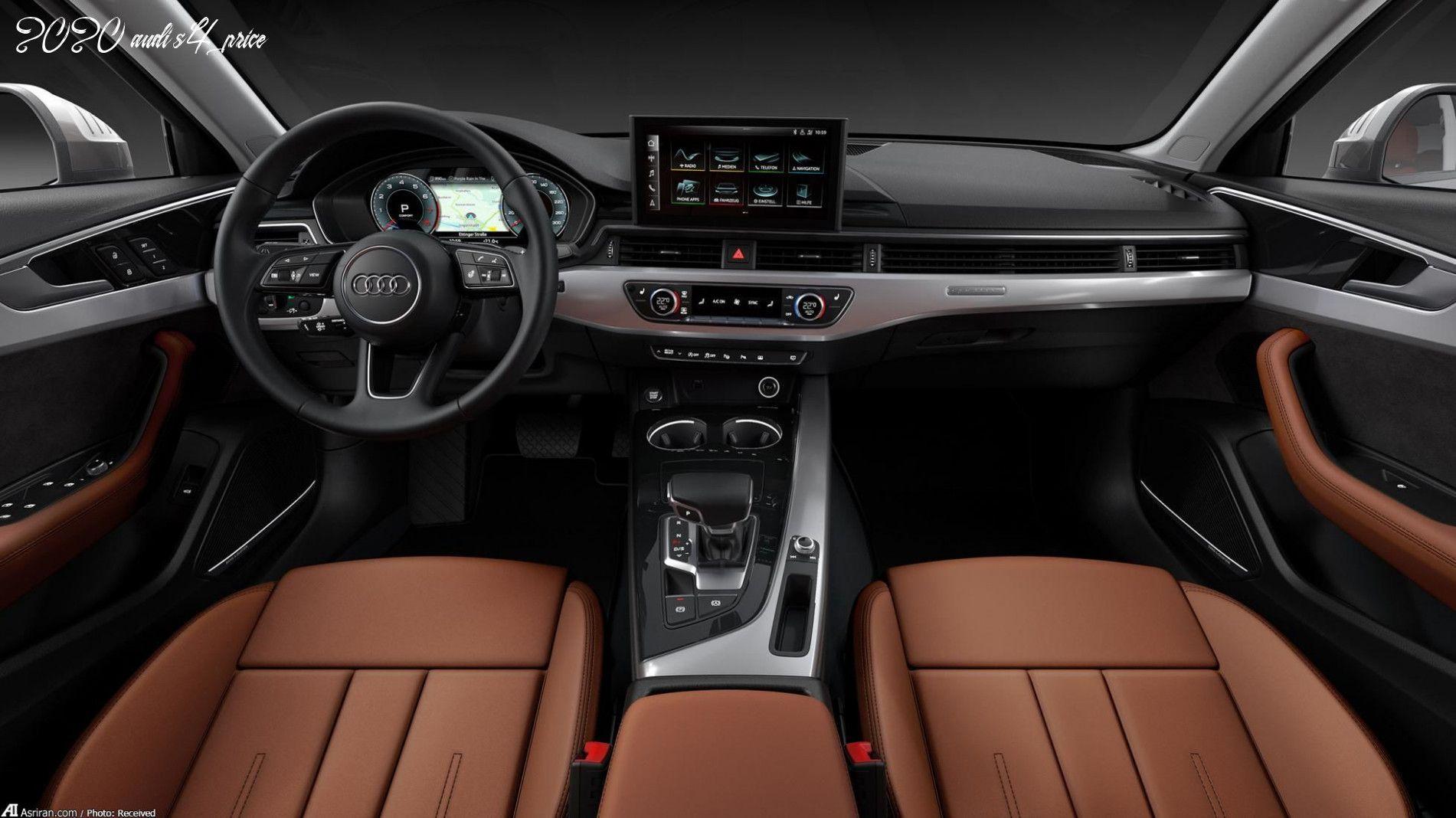 2020 Audi S4 Price 2020audis4avantprice 2020audis4buildandprice 2020audis4leaseprice 2020audis4price 2020audis4pricecanada 2020audis4pr In 2020 Audi S4 Audi Tdi