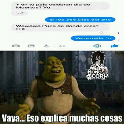Raios Justo En Lo Venezolano Memes Divertidos Memes Comicos Chistes Graciosos