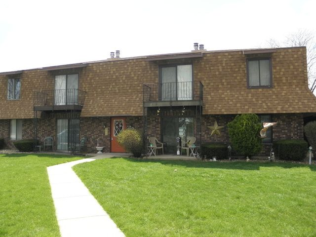 $61,200 with 2 beds and 1.1 baths...