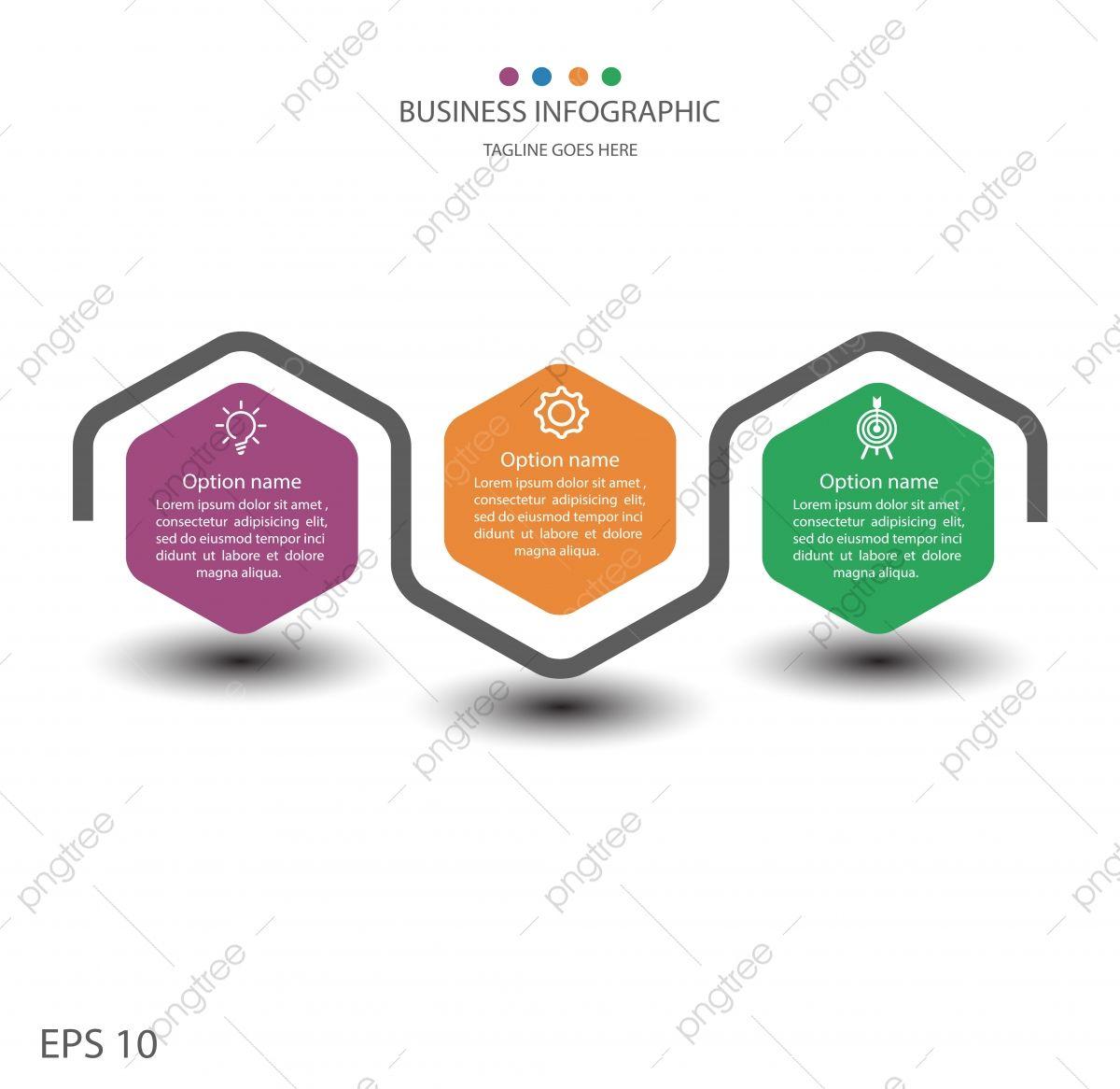 قالب تصميم انفوجرافيك محول الرموز أيقونات اللياقة صانع الايقونات Png والمتجهات للتحميل مجانا Infographic Design Infographic Templates Template Design
