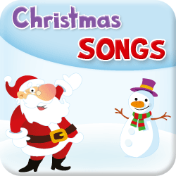 christmas and winter songs flashcards worksheets games party ideas lesson plans and more from super simple learning perfect for kids from ages 2 8 - Super Simple Christmas Songs