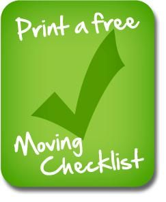 Upack Quote Cool 8 Weeks Before Your Move Start Collecting Estimates From Moving
