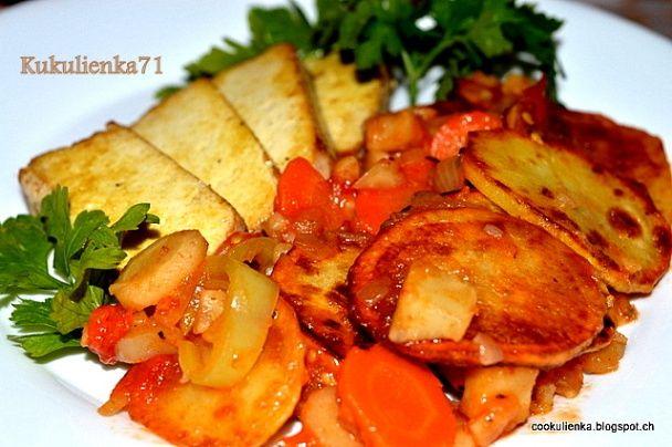 Dolnozemské zemiaky (fotorecept) - obrázok 5