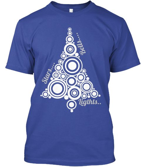 Christmas is a time for celebrating with friends, family and other loved ones. This one may nice gift for them. High Quality Products | Original Design Buy 2 or more and save on shipping! Only for $15.99
