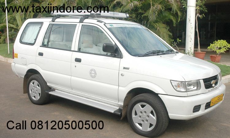 Indore To Ujjain Taxi Booking Services With Taxiindore Hire A Taxi