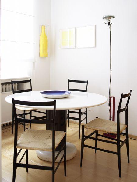 Toio By Achille Castiglioni E Pier Giacomo Castiglioni For Flos On Http Www Designperclick Com Modern Floor Lamp Design Floor Lamp Design Flos Floor Lamps
