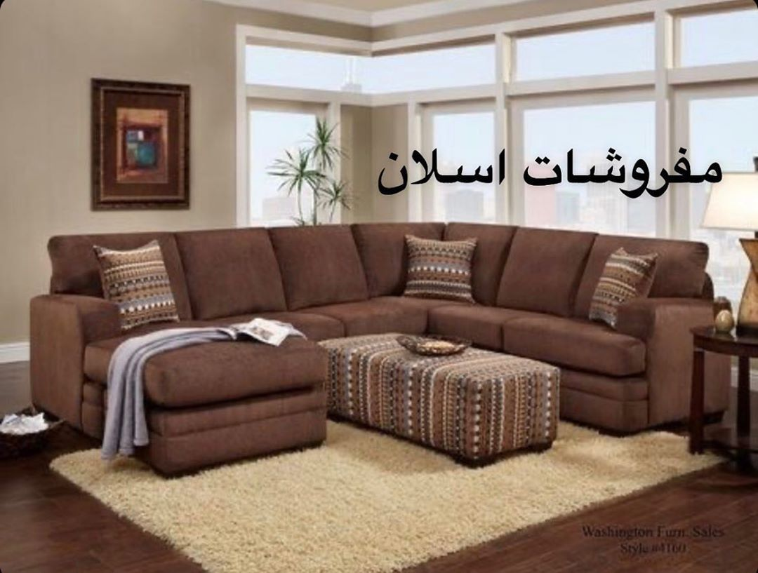 Tumblr In 2020 Sectional Couch Home Decor Furniture