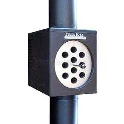 6 Magic Heat Wood Stove Heat Reclaimer Wood Stove Stove Fan Stove
