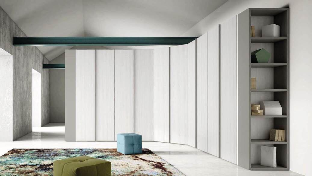 Unico Armadi Cabina In 2020 Room Furniture Home Decor