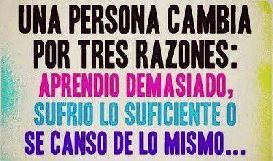 ***GRUPO DE AMOR, COMPASION, CARIDAD Y ORACION: 1-FUNDACION RIGGY QUEEN: HACIENDO PATRIA BENDITA POR LA GRACIA DE DIOS! https://www.facebook.com/groups/370910836308312  ***GRUPOS DE FE, ALABANZAS Y DEVOCION ESPIRITUAL: 2-I ONLY ASK OF GOD FOR MY NICARAGUA, NICARAGUITA!!! https://www.facebook.com/groups/203608449767856 3-GOD BLESS MY NICARAGUA! DIOS BENDIGA MI NICARAGUA! https://www.facebook.com/groups/223148474455246 4-SALVE A TI, NICARAGUA…