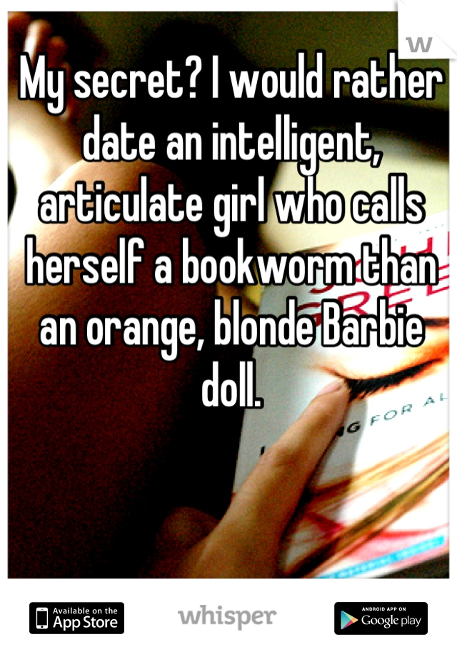 Positive singles dating app