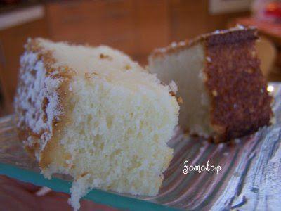 Cocina f cil sin gluten bizcocho de galletas y chocolate - Cocina facil sin gluten ...