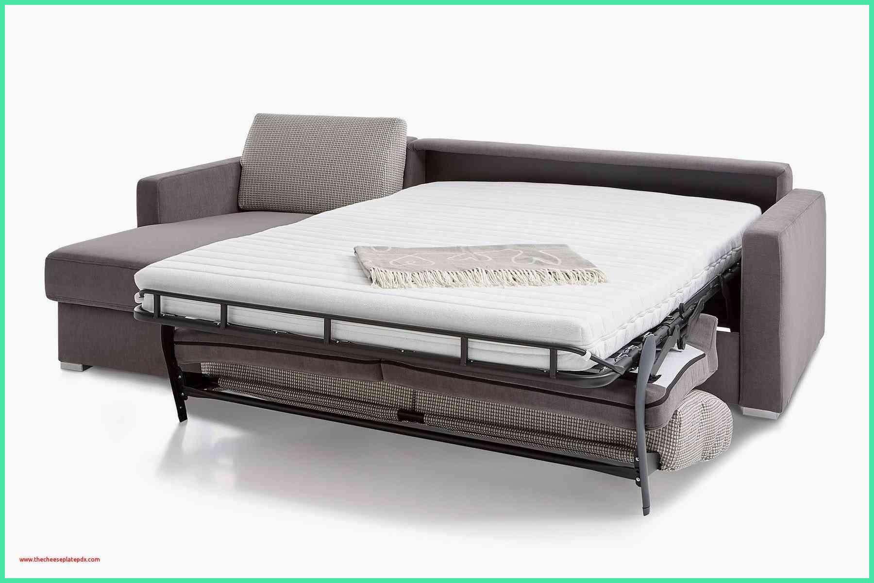 Schillig Willi Ecksofa Sixty Sixx 16550 Sofa Optional Mit