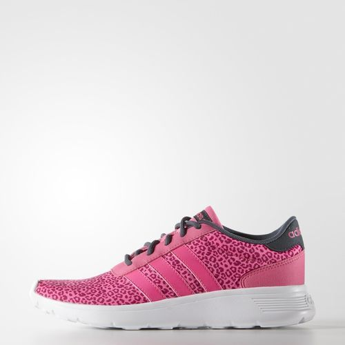 Lite Racer Shoes - Pink