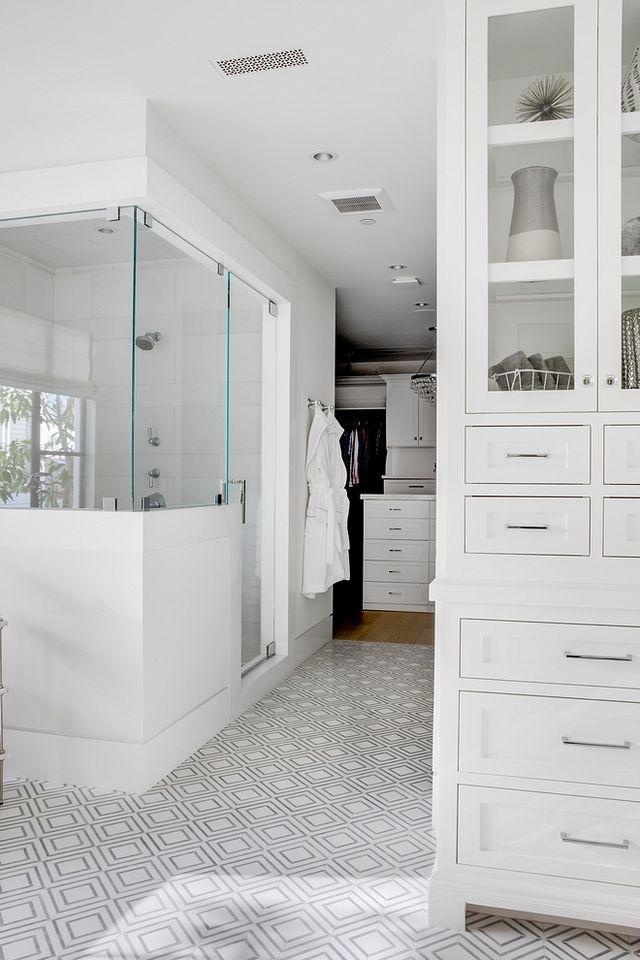 Interior Design Ideas Home Bunch An Interior Design Luxury Homes Blog: California Home Interior Design Ideas