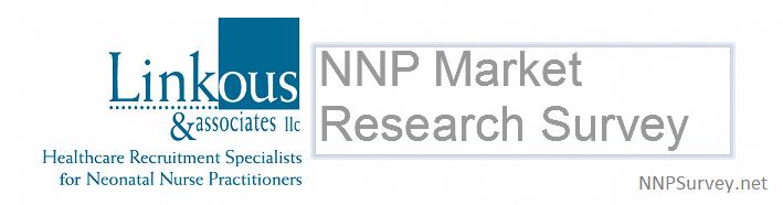 nurse corps loan repayment program certificateprograms