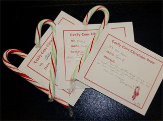 Candy Grams | Teacherly Things... | Pinterest | Candy grams ...