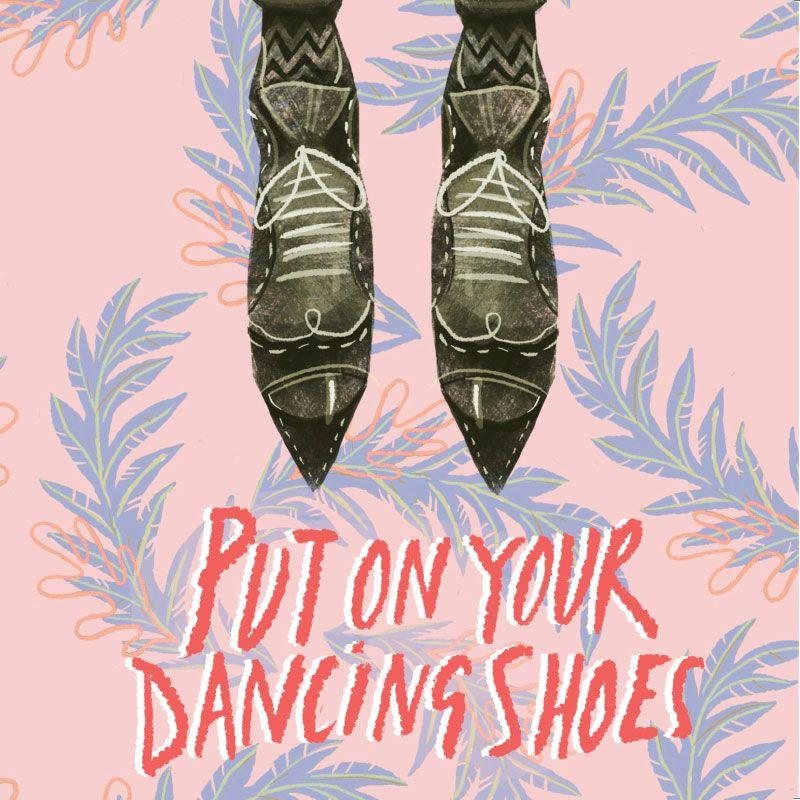 FC-MT10-Dancing-Shoes.jpg (800×800)