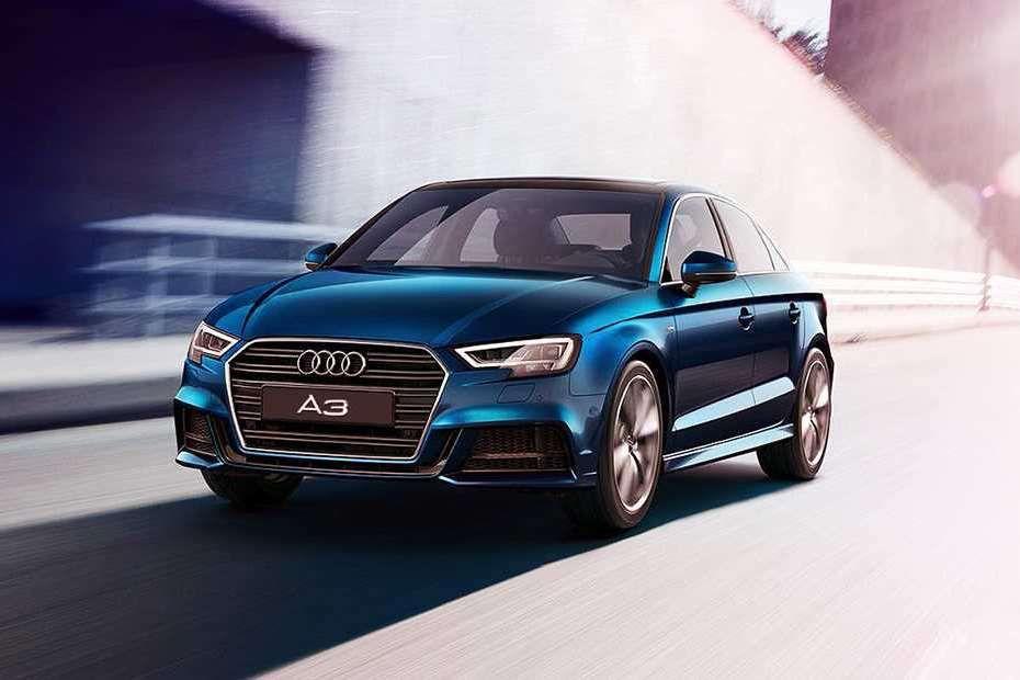 Audi A3Rs 32.0 35.44 Lakh* Audi, Subaru outback for