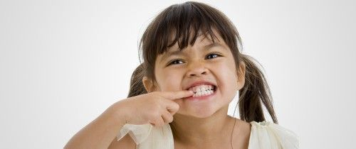 Tooth Fairy Ideas for Busy Moms #toothfairyideas Tooth Fairy Ideas for Busy Moms #toothfairyideas Tooth Fairy Ideas for Busy Moms #toothfairyideas Tooth Fairy Ideas for Busy Moms #toothfairyideas Tooth Fairy Ideas for Busy Moms #toothfairyideas Tooth Fairy Ideas for Busy Moms #toothfairyideas Tooth Fairy Ideas for Busy Moms #toothfairyideas Tooth Fairy Ideas for Busy Moms #toothfairyideas Tooth Fairy Ideas for Busy Moms #toothfairyideas Tooth Fairy Ideas for Busy Moms #toothfairyideas Tooth Fair #toothfairyideas