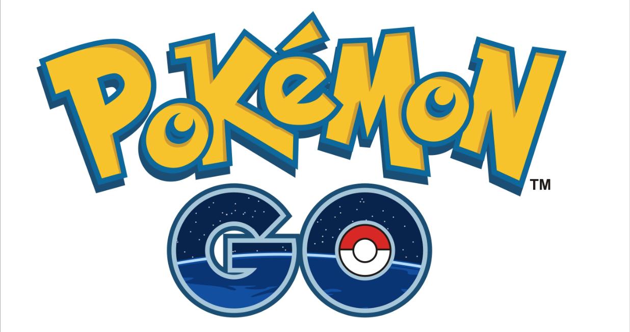 Pokemon Go Tips To Help Keep You Safe And Resolve Common Issues Howtocollegead Pokemon Logo Pokemon Go Pokemon