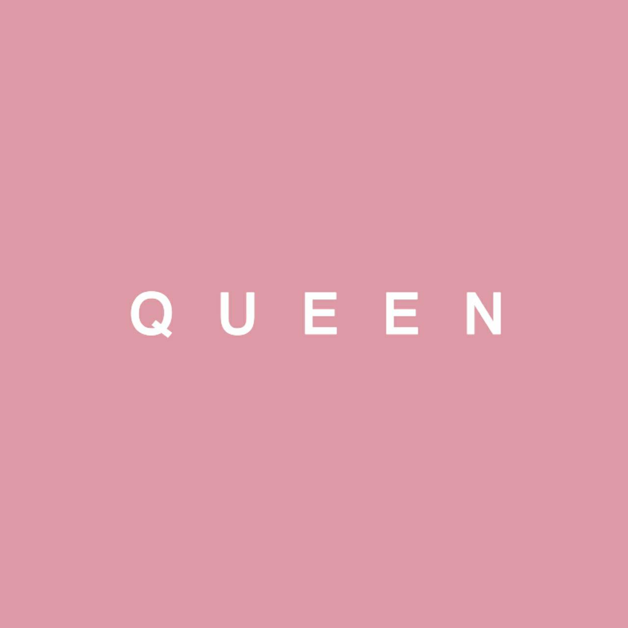 Iphone wallpaper tumblr queen - Arabiianbeautyqueen Http Arabiianbeautyqueen Tumblr Com Ig Shesaglamour